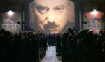 big brother.jpg